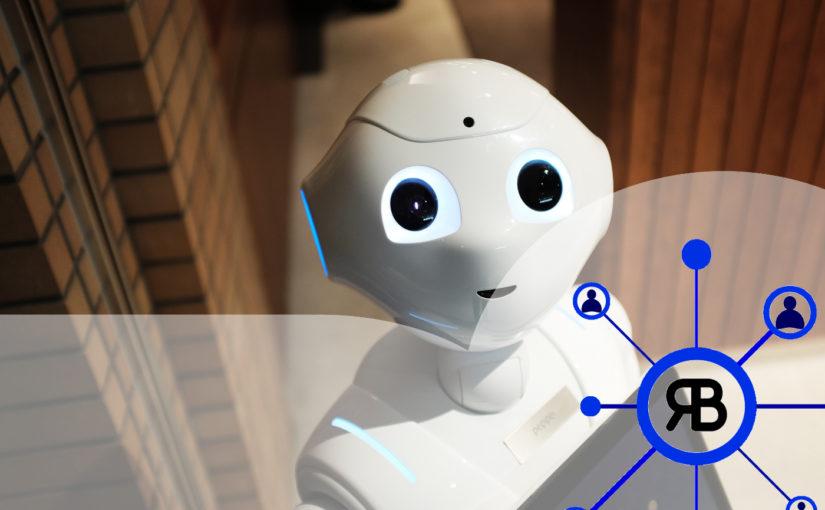 Chatbot : intérêts et utilisations