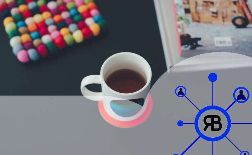 SXO: sa maîtrise boostera votre site