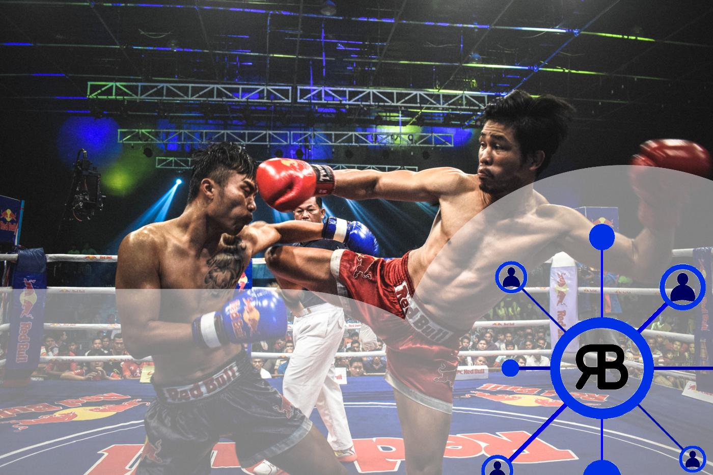combat-boxe-Google-Bing
