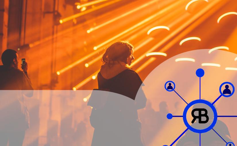 Pourquoi le digital change l'organisation de votre entreprise ?
