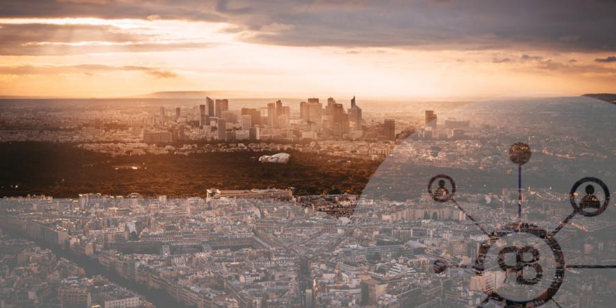 cabinet-conseil-marketing-paris